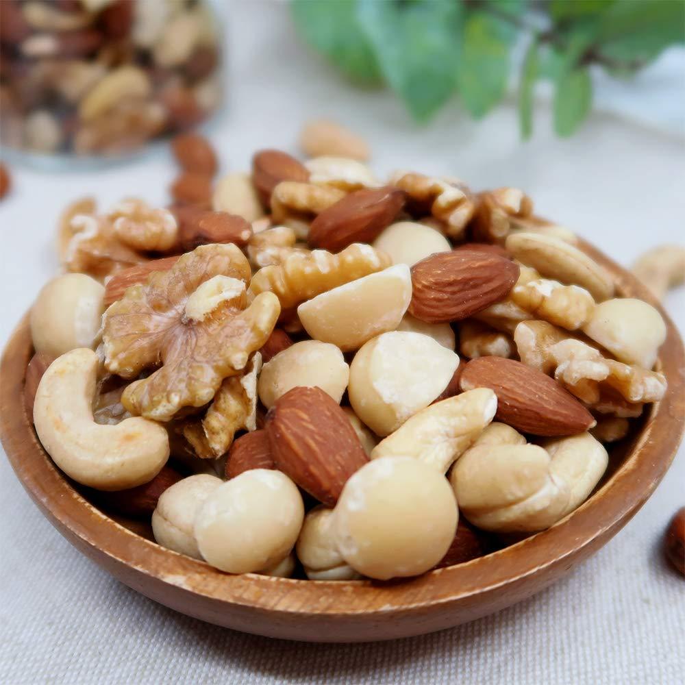 小分け4種ミックスナッツ